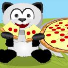 Pizza Pandas